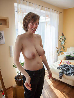 juggs older mature wife