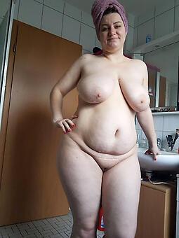 hotties older wife pictures