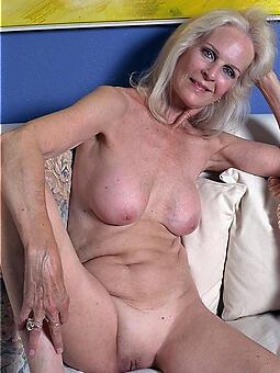 hot old moms buccaneering