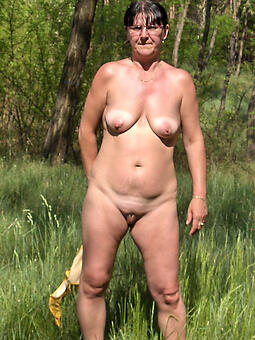 juggs old body of men hot sex picture