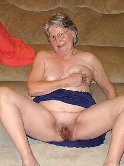 hotties old women hot sex gallery