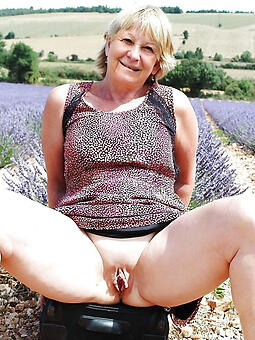 certainly aged naked ladies xxx pics