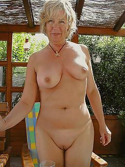 whore hot elderly women unveil like a flash