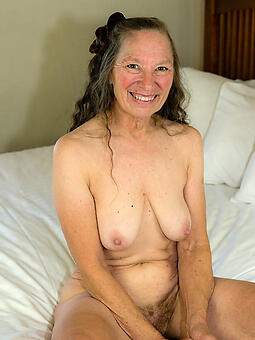 porn pictures of hot old moms