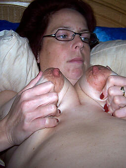 moms chunky nipples nudes tumblr