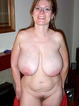 horny big titty moms porn tumblr