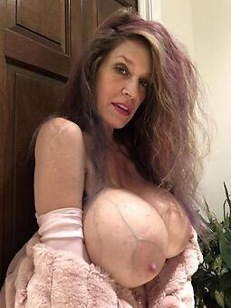horny big boob moms amateur free pics