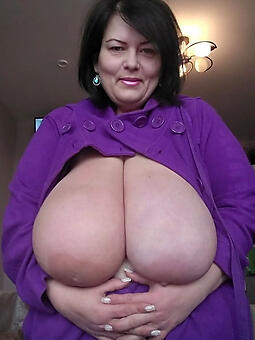 porn pictures of of age gentlemen with fat tits