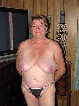 60 plus moms porn tumblr