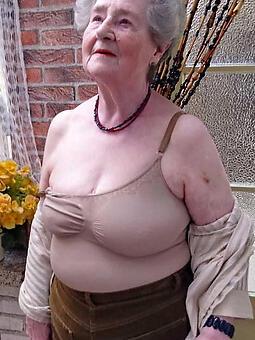 nude 60 plus moms amateur free pics