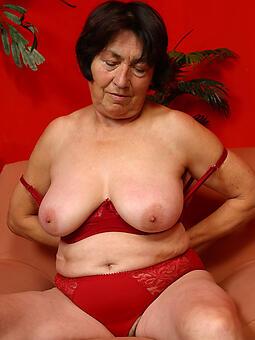 amateur 60 year old nurturer xxx pics