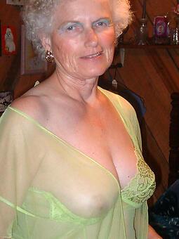 amateur 60 year old ladies nudes tumblr