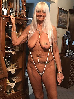 porn pictures of 60 year old jocular mater