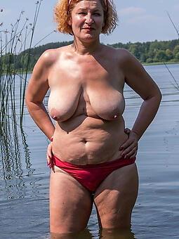 sexy ladies hither their sexy panties xxx pics