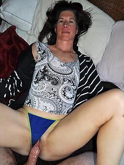 hot ladies in their sexy undies tumblr