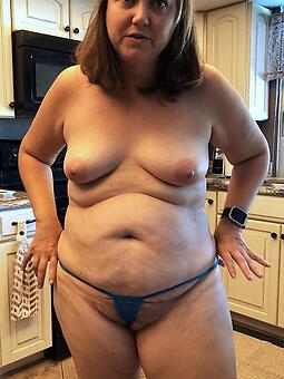 ladies surrounding their sexy panties photo