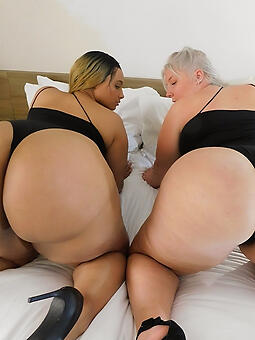 amature big booty white landed gentry hot portico