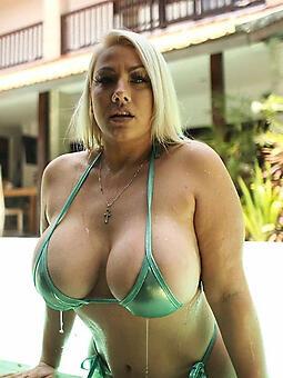 hot milf in bikini nudes tumblr