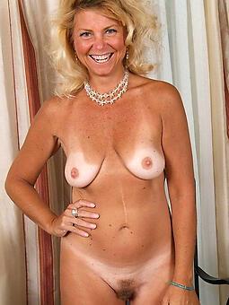 unproficient sexy adult blonde
