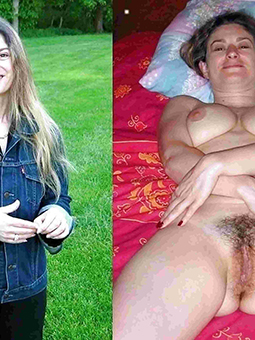 juggs dressed bring to light wife