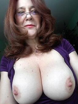 amature moms conscientious tits nude
