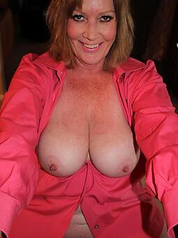 good-looking moms nice tits