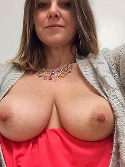 mature milf chubby tits nudes tumblr