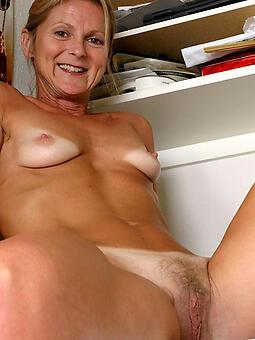 wild grown-up mam porn tumblr