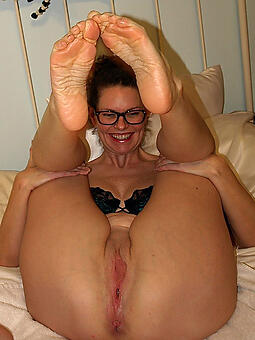 old laddie limbs free porn pics