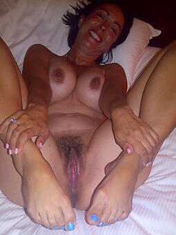 tyro mature womens feet xxx pics