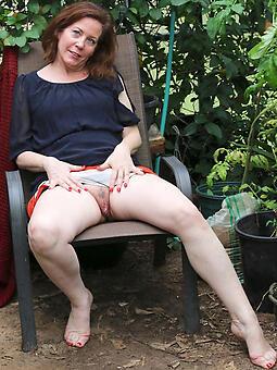 hot pretty gentlefolk unconforming porn pics