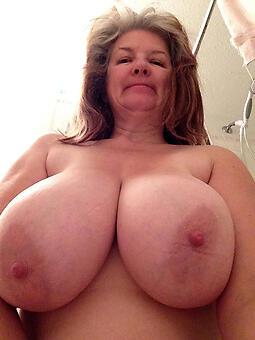 amature undisguised ladies showing boobs photo