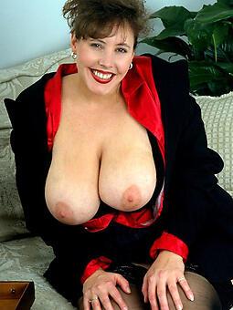 naked ladies identically boobs free naked pics