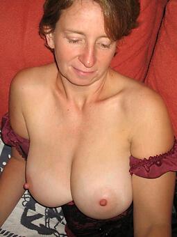 perfect older big titty mature