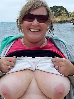 venerable obese boob grown up unorthodox