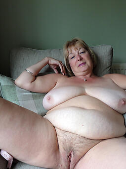 down in the mouth chubby single mom porn tumblr