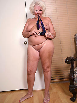 hotties grey obese mature porn pics