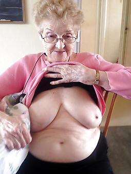 whore mature grandma fucking