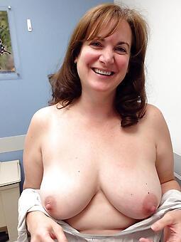 hotties mature battalion tits