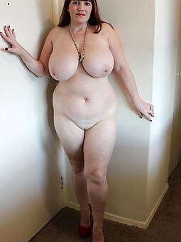 free chubby matures porn tumblr
