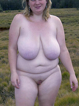 free chubby matures stripping