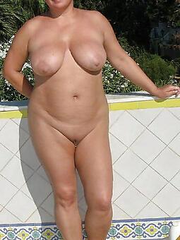 good-looking broad in the beam minimal ladies