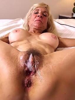 adult pussy cumshots nudes tumblr