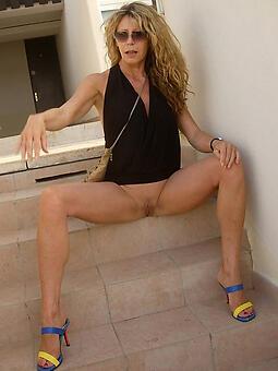 hot mam in heels porn tumblr