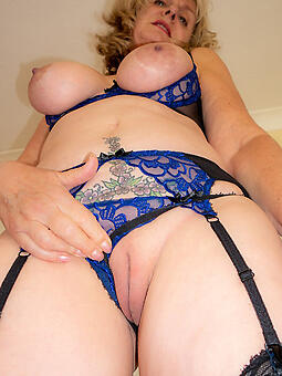 pretty mom pussy membrane