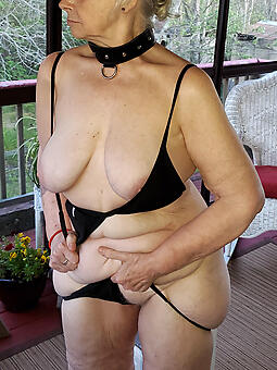 natural sexy nude grandmothers videotape