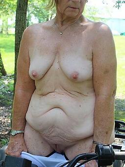 nude grandmothers nudes tumblr