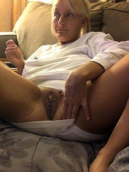 unalloyed nude grandmothers