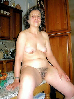 exposed mature mom housewives porn tumblr