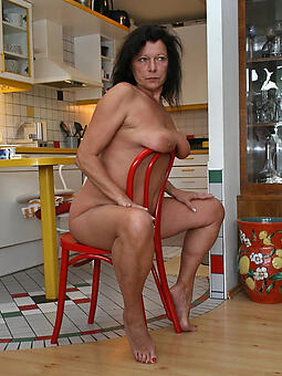 tart housewives old lady porn pics
